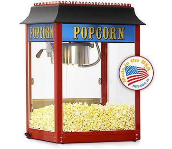 Feature-Popcorn-1911.jpg - small