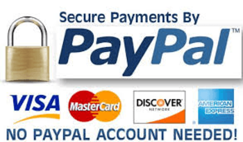 paypal.png - small