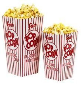 popcornboxes.jpg - small