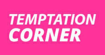 temptationcorner.jpg - small
